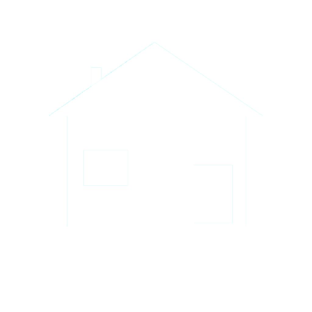 Rund ums Haus Service